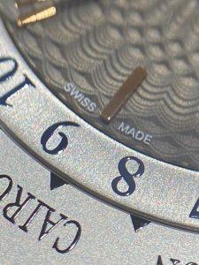 DAFC06E9-5E64-40E0-9866-03A3DA7929AA