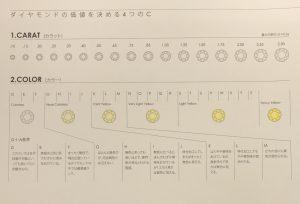 D7310313-0DD8-460A-B598-8734DE4FFDDC
